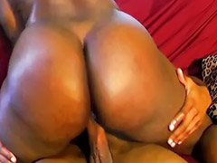 Cum on ass, Fuck on tattoo ,, Ebony couch, Black couch, Amateur ebony fuck, Cum on ebony ass