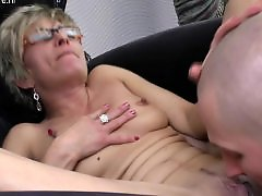Young old mom, Mature, young amateur, Moms granny, Mom get fucked, Mom old young, Fucking her young