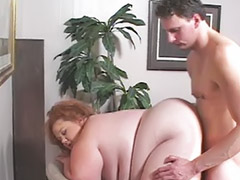 Fat lady sex, Office lady, 3 office ladies, Office ladies, Lady office, Ladies fuck