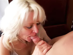 Aunt, Mature riding, Riding mature, Ride bed, Matures riding cock, Mature riding cock
