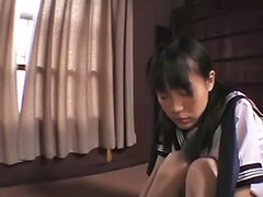 Sakura, Attraction, Hina, Model masturbating, Hina sakura, Hina m