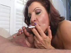 Smoking blowjob, Smoking milf, Smoking blowjobs, Milf smoking, Smoking blowjo