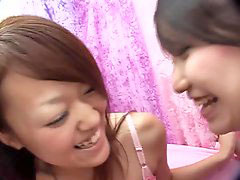Lesbian seduction, Japanese seduction, Lesbians seduction, Lesbian  seduction, Seduction lesbian, Lesbians seductions