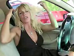 Super milf, Gloryhole swallowing, Gloryhole swallow cum, Gloryhole milf, Hot gloryhole, Milf swallows