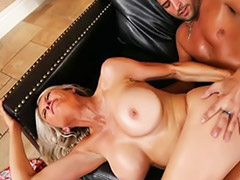 Mature seduces, Mature seduce, Milf seduces, Milf seduce, Seduce milf, Seducing milfs