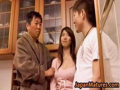 Japanese mature babe gets fucked doggy part1, Mature doggie, Mature doggy, Japanese doggy, Doggy mature, Japanese babes fucking