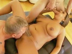 Penelope piper, Penelope, Piper sex, Piper, Stimulating, Stimulated