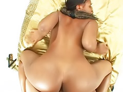 Mahogany, Pov ebony, Ebony pov blowjob, Ebony pov ass, Ebony pov, Ebony blowjob pov