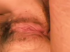 Hairy pussy licking, Brunette hairy pussy, Pussy licking hairy, Lick butt, Licks hairy pussys, Instead of