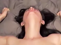 Big load, Tits jizz, Tits face, Pov face, Pov oral jizz, Loads of cum tits