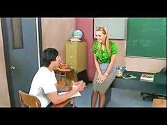 Tanya tate, Tanya, Tate, Teacher class, Tanya tate teacher, After class