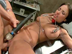 Dripping, Anissa kate, Drip, Kate, Kate t, Anissa