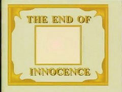 Classic movies, Full classic movie, Yến vi, X vi, End of innocence, End of