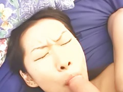 Hot japanese girl sex, Hot japanese girls, Hot japanese girl, Cumshot asian, Teen cumshot, Japanese cumshot