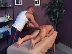 Chad, Gay fingering, Massage fingering, David gay, Gay chad, Finger gay