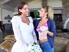 Bride, Bride fuck, Away, Fuck bride, Fucking bride