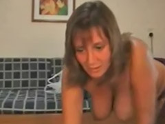 Pov amateur blow, Amateur pov blow, Pov blow, Amateur bitch, Amateur blow