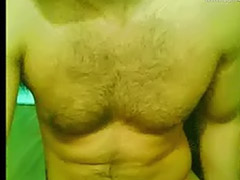 Hetero, Cam4, Webcam gay couple, Webcam couple gay, Se masturbe, Sad