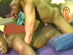 Gay ass ebony, *gay, Better sex, Ebony gay bareback, Bareback ebony, Gay black ass