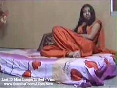 Hidden cam, Indian college girl, Hidden cam indian, Hidden indian, Indian hidden cam, Indian hidden