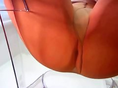 Pussy can, Sex up close, In closed, Dildo in pussy, Dildo amateur pussy, Amateur dildo pussy