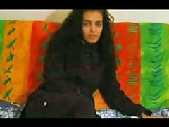 Tunisian, Arabic girls, Arab girl, Arab girls, Arab tunisian, Tunisians