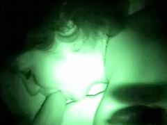 Drunken, Drunkenness, Drunken girl, Teens sex tape, Teen sex tape, Teen s x tape