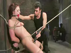 Whip, Whipping, Whipped, Bondage basement, Whips, Whippings