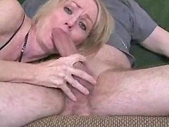 Mature homemade, Homemade milf, Homemade mature, Homemade facial, Mature amateur homemade, Mature amateur facial