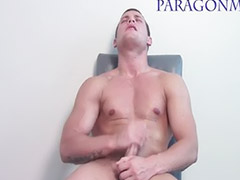 Mp4, Hayden, *.mp4, Mp4ﺳﻜﺲm, Mp4سكس, عربىmp4