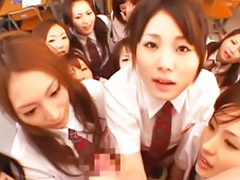 Japanese beauties blowjob, Uniform schoolgirl, Japanese beauties, Japanese beautiful, Teen school japanese, Sex schoolgirls japanese