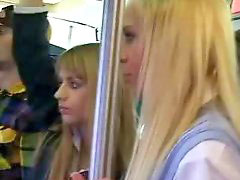 Bus, Japan bus, School bus girls, Foreigner fucks, Japan school, Japan girl