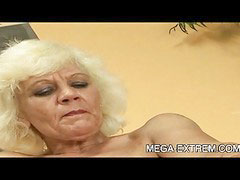 Mature movies, Old grannies, Old granny, Old movie, Hot granny, Private movies
