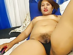 Mature, Webcam mature, Asian webcam, Mature webcam