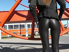 Tight ass teen, Teens in tights, Teen round ass, Teen leather, Teen tight ass, Round latin asses