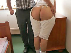 Caning, Cane, Fashion, Amelia, Caned