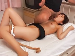 Japanese doctor, Asian doctor blowjob, Hot nurse, Asian doctor, Hot asian nurse, Sex femal