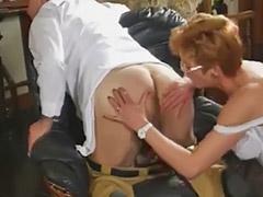 French mature, Fisting threesome, Mature fuck guy, Fisting double, Double french, Anal fist mature