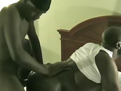 Gay ass ebony, Ebony, rimming, Gay rim ass, Anal rammed, Ebony rim, Ramming