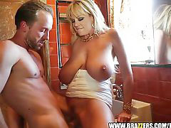 Milf oil, Kelli madison, American milf, Kelly madisons, Kelly madison, Milf madison