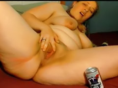 Bbw plays, Bbw playing, Horny bbw, Bbw toy, Bbw horny, Chubby toy