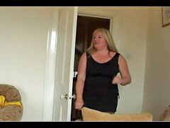 Mature british, British mature, Matures british, British matures, British housewife, Housewife mature