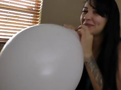 Teen show off, Russian pov, Pov fingering, Shows her body, Finger pov, Gorgeous pov