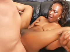At work, At ebony, At works, Ebony small, Small tits ebony, Small tit ebony