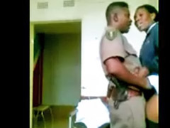 Police, Married, Chubby anal, Ebony webcam, Chubby webcam, Caught in the act