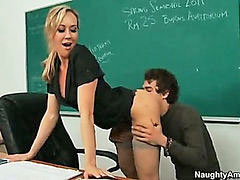 Brandi love, My first sex teacher, Brandi loves, First sex teacher, Brandie love, Brandy love