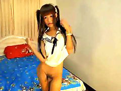 Tranny cute, Little tranny, Little asian, Asian tranny, Tranny asian, Little asians