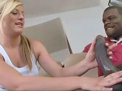Teen first time, Black dudes, For first, Teen first fuck, Time fuck, Teen for the first time