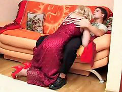 Milf seduces, Milf seduce, Seduce horny, Seduce milf, Younger seduce, Seducing milfs