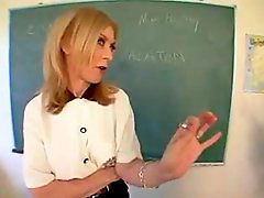 Nina hartley, Nina-hartley, Hartley